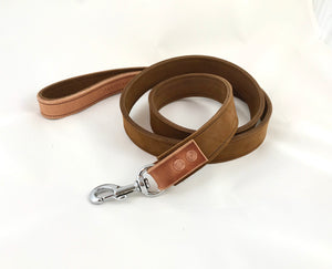 The Whiskey River Leash