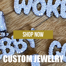 Mens Hip Hop Jewelry and Watches – JewelryFresh 17bd72380a6f