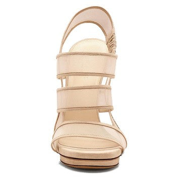 a85afa382bc3 Gucci Bette High-Heeled Pratt Light Powder Sandals – eDesignerShop