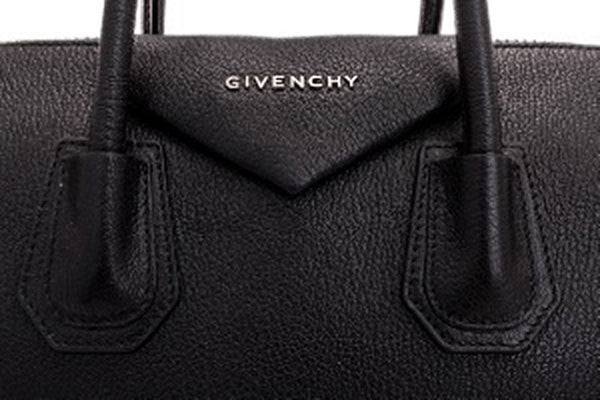 Givenchy Medium Antigona