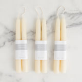 American-made Beeswax Candles by AVANDI - Carpenter Hill