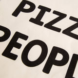 Pizza People Banner