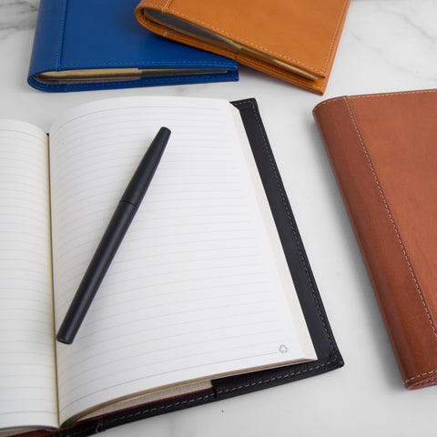 Notebook Cover (4 colors)