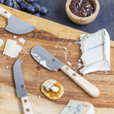 Soft Cheese Knife