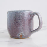 American-made Hale Street Mug by Hallyburton Pottery - Carpenter Hill