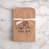 Trail Mix Party Bags