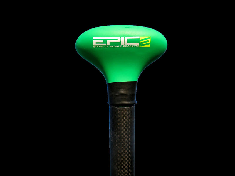 Epic - Carbon Paddle