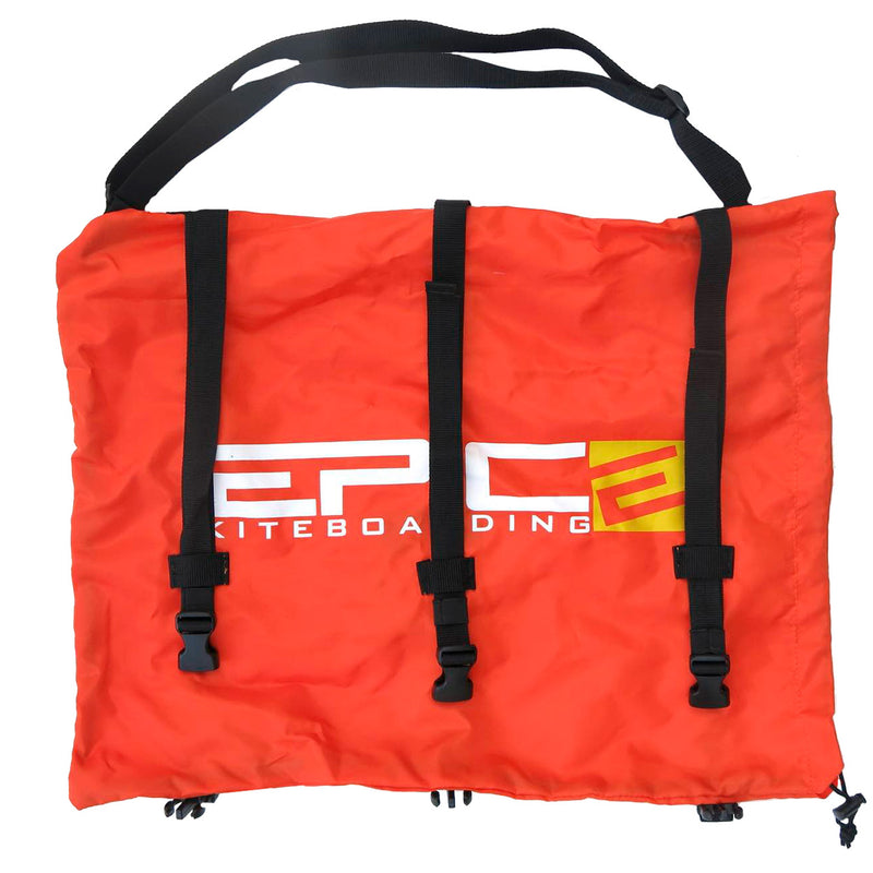 EPIC COMPRESSION BAG