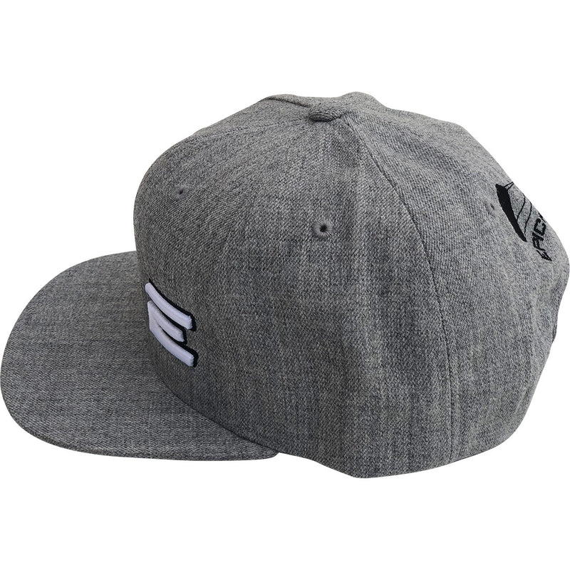 The Boss Hat Top