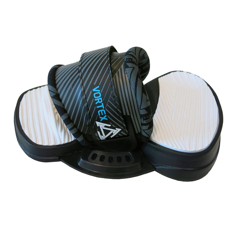 VORTEX BINDING STRAP AND PADS