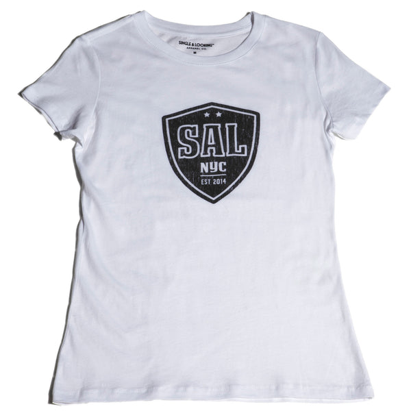 Men's SAL NYC Tee