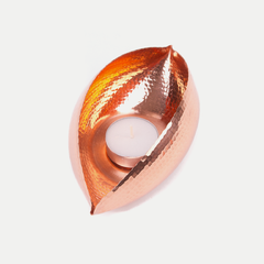 Copper Pod: Small