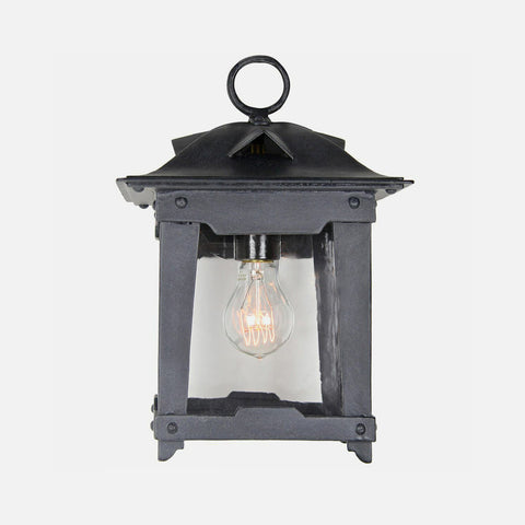The Loma Outdoor Lantern