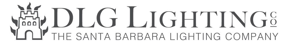 DLG Lighting Co. - The Santa Barbara Lighting Company