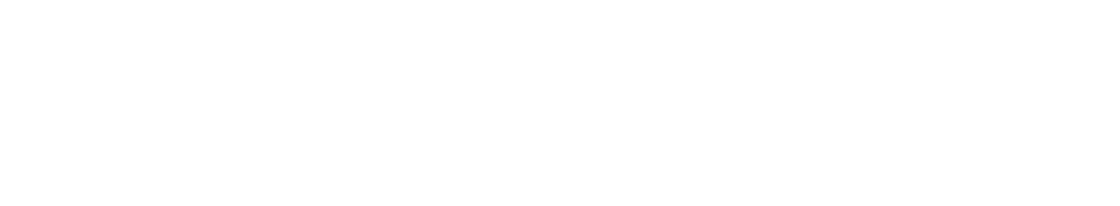 DLG Lighting Co.