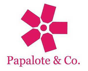 Papalote & Co.