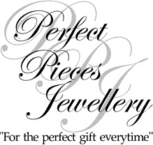 Perfect Pieces Jewellery