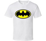 Batman T Shirt for Men and Kids - Original James Tee  - 2
