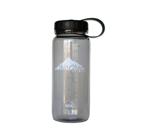 Chic Choc BPA Free Bottle