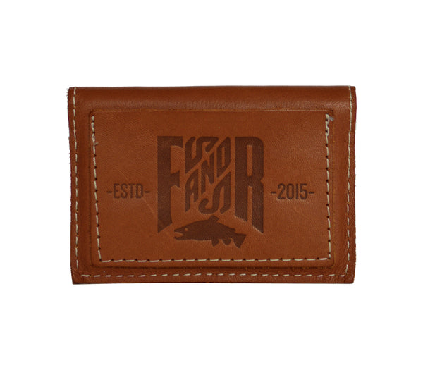 Card Holder. Porte-cartes