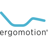 Ergomotion in Toronto