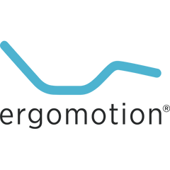 Ergomotion Adjustable Beds
