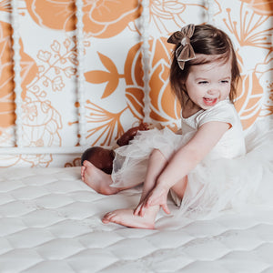 Shop Organic Kids Mattresses