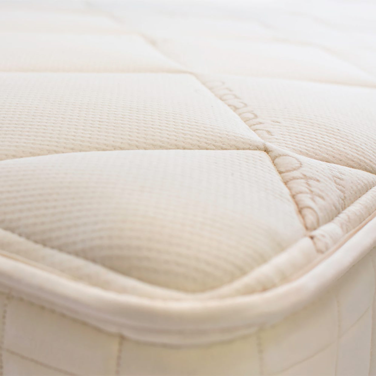 Naturepedic Chorus Organic Mattress