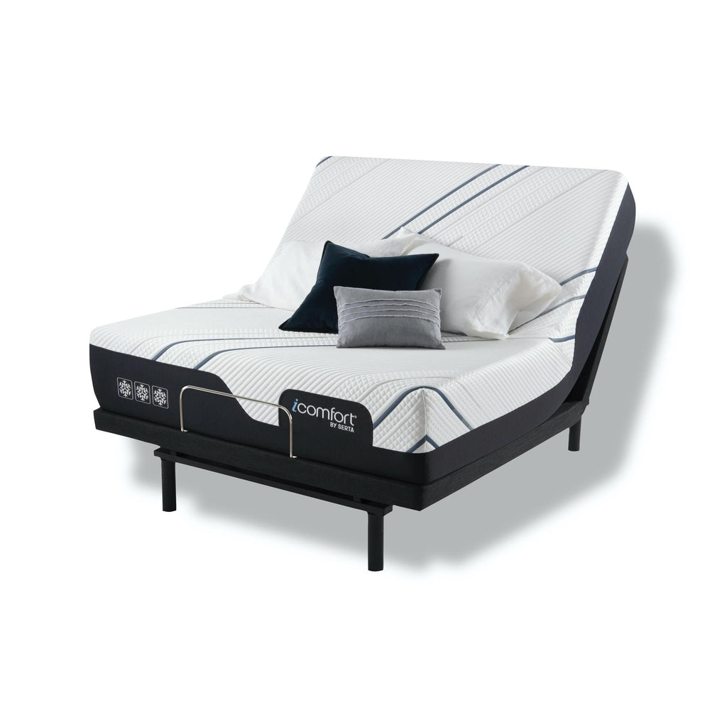 Serta Motion Essentials IV with iComfort Adjustable Bed in Toronto
