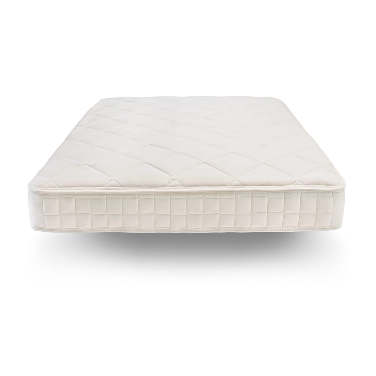 Naturepedic Organic Mattresses -  Lower than Amazon and Wayfair