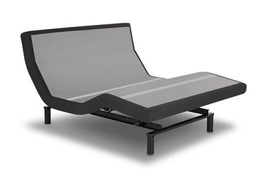 Adjustable Beds - Prodigy 2.0 Adjustable Bed