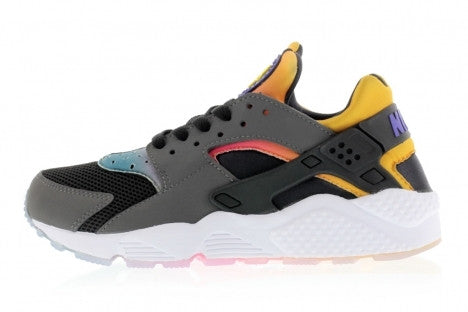 Nike Air Huarache Run SD Rainbow - RSRV