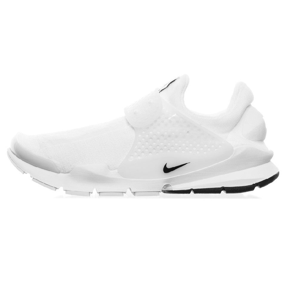 "Nike Sock Dart SP ""Independence Day"" White - RSRV"