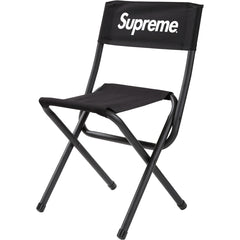 Supreme/ Coleman Folding Chair SS15 - RSRV - 1