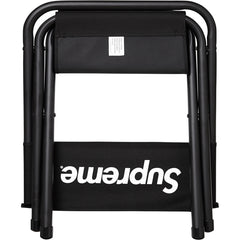 Supreme/ Coleman Folding Chair SS15 - RSRV - 2