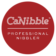 CaNibble Tools