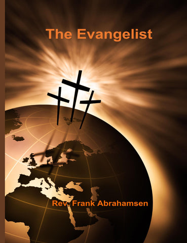 The Evangelist..........eBook