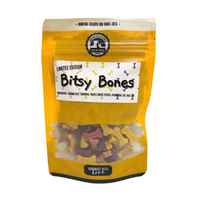Bitsy Bones *Limited Edition*