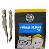 Shishamo **Back by Popular demand!**