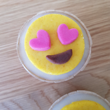 Pupcake Decorating Workshop (for Beginners!)