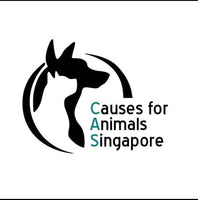 Donate to Causes for Animals