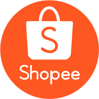 Feed My Paws is now available on Shopee. Buy Now