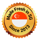 Feed My Paws Singapore | Cat Bakery | Birthday Cakes Cupcakes for Cats | Made Fresh in Singapore