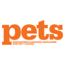 5 Feed My Paws - As Featured on Media - Pets Magazine Singapore