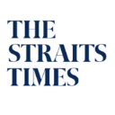 2 Feed My Paws Singapore - Media Feature by - Straits Times Singapore