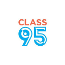 1 Feed My Paws Singapore - Media Feature by - Class 95 Radio Singapore