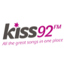 4 Feed My Paws - As Featured on Media - Kiss92fm Singapore