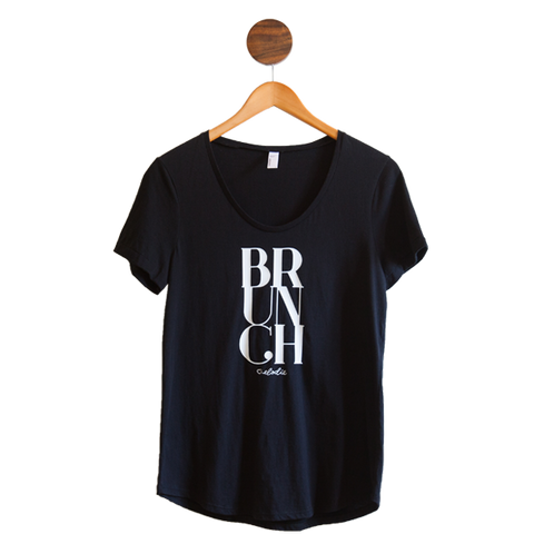 Brunch Adult Shirt