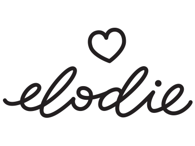 Love, Elodie Shop