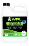 Aceite WPL Suspension Oil 20wt